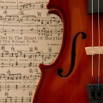 violon_abs1